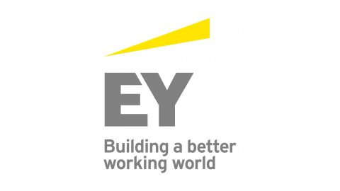 Ernst&Young Romania