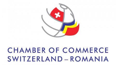 CAMERA DE COMERȚ ELVEȚIA – ROMÂNIA