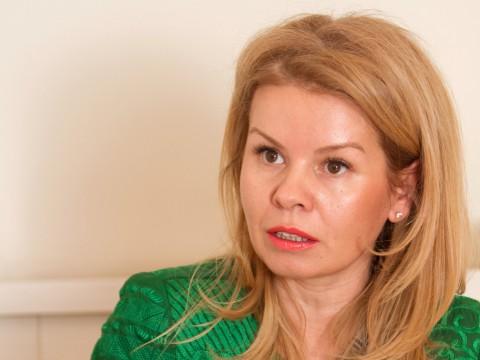 Energia, petrolul si miningul – pariurile care pot fi castigate de Romania pe piata investitiilor straine directe – Ioana Filipescu pentru Hotnews.ro