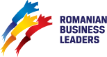 Romanian Business Leaders Summit