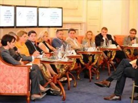 Romanian Business Leaders Summit (RBLS) – evenimentul de redefinire a leadership-ului romanesc