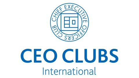 CEO Clubs International