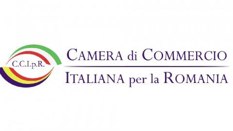 Camera de Comerț Italiană pentru România