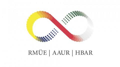 Asociaţia Afacerilor Ungare în România