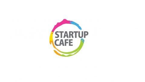 startupcafe.ro