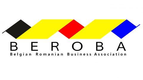 Camera de Comerţ şi Industrie Româno-Belgiană