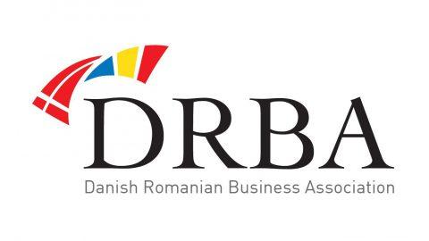 Camera de Comerţ şi Industrie Româno-Daneză