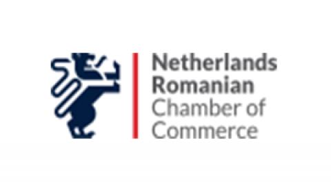 Camera de Comerţ şi Industrie Româno-Olandeză