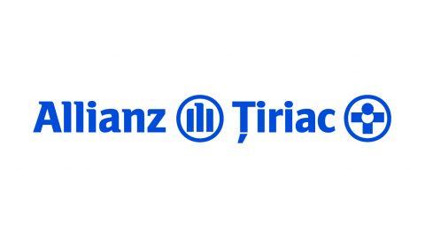 Allianz Țiriac