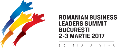Ne vedem joi la Romanian Business Leaders Summit #6
