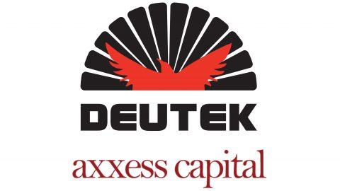 Deutek – Axxess