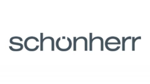 Schoenherr