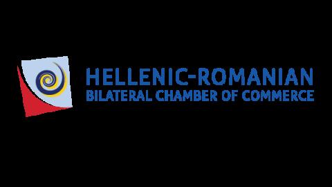 Camera de Comert Bilaterala Eleno-Romana