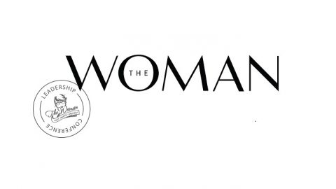 The Woman Conference