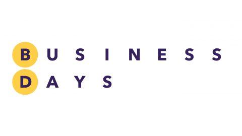 Business Days
