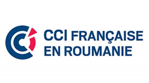 Camera Franceză de Comerț și Industrie în România