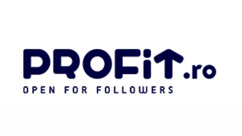 Profit.ro