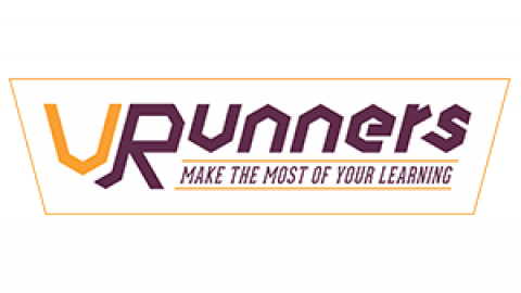 VRunners