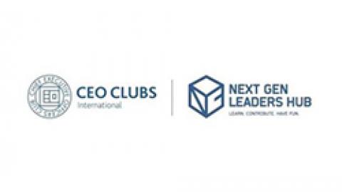 CEO Clubs International