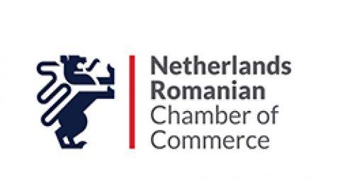 Camera de Comerț Olandeză-Română (NRCC)