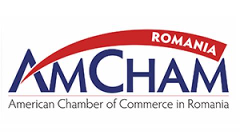 Camera de Comerț Americană în România
