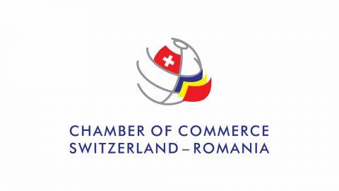 Camera de Comert Elveția – România