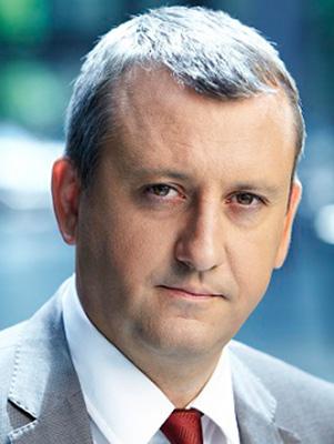 Dan Fărcășanu