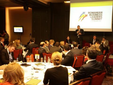 Ministrul Economiei si ministrul pentru IMM-urilor au confirmat prezenta la Summit-ul din 7-8 februarie