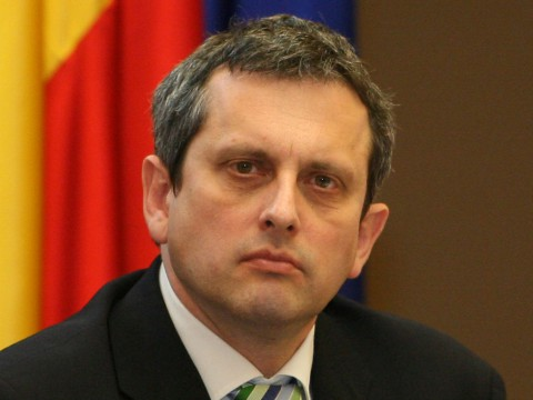RBL Summit, 7 februarie: Datoria privata a Romaniei si implicatiile la nivel microeconomic