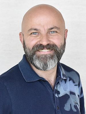 Sergiu Neguț