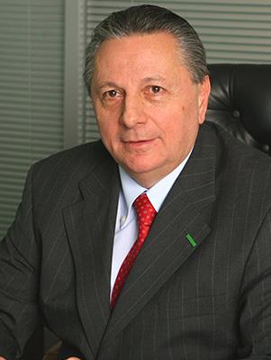 Mihai Rohan