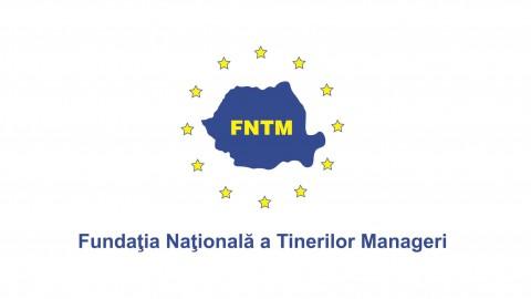 Fundaţia Naţională a Tinerilor Manageri