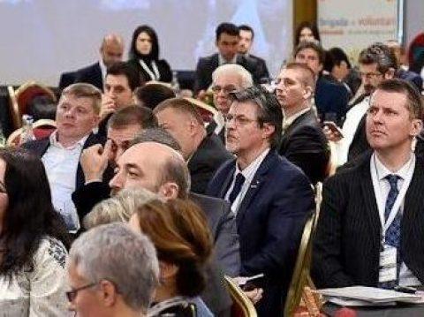 Resursa umană: avantaj competitiv sau frână pentru dezvoltarea României?