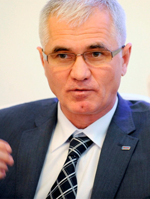 Ion Lixandru