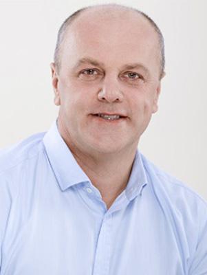 Ioan Popa