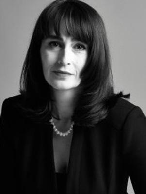 Anca Rarau