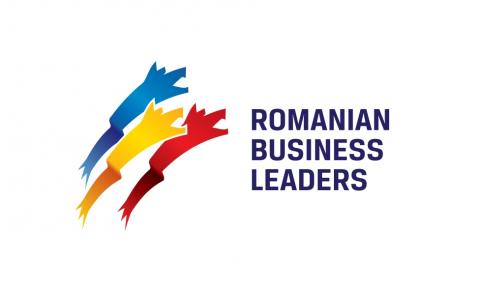 Prezentările de la RBL Summit 2017