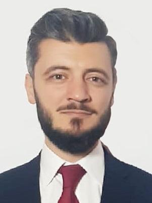 Andrei Ciuca