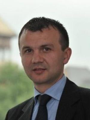 Ciprian Vladescu