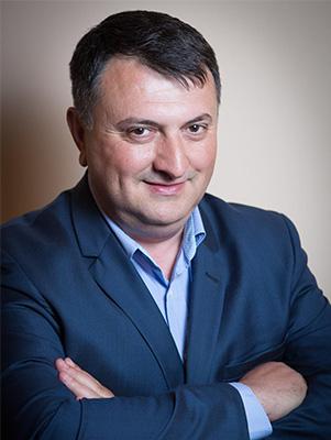 Mihai-Ungurenus
