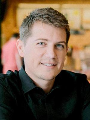 Andrei Trifan