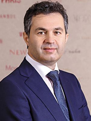 Bogdan Toporaș Pițigoi