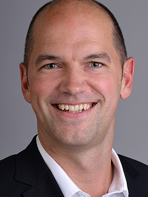 Prof. Peter Kirchschlaeger