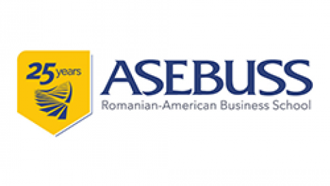 Busines Club Asebuss